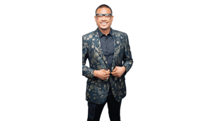 Shina Peller's hangout attracts concern