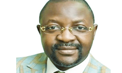 N1.2bn needed annually to maintain stadia – Dare