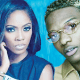 Like Tiwa Savage, Wizkid deletes all pictures, videos on Instagram
