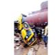 Sallah tragedy: Gas tanker kills 15 in Niger