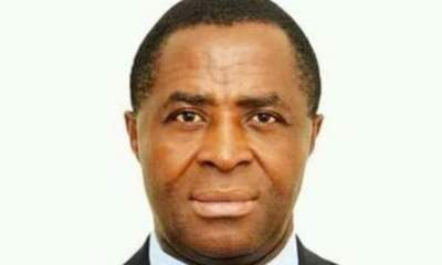 Cameroon's separatist leader sentenced to life