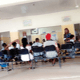 Public hospitals: How extortion, hostility, hurt patients