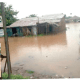 A hell of a flood in Ekiti