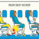 Air Rage: Emerging challenge for airline industry