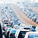Resolving Abuja traffic gridlock