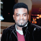 No artiste should go to South Africa until they come to their senses –Kunle Afolayan