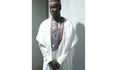 Kwara Speaker hails tribunal's judgment