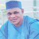 Kogi guber: PDP inaugurates campaign committee