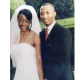 Sowore marks wedding anniversary behind bars