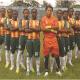Sunshine Queens coach satisfied despite Super 4 miss