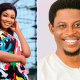 Seyi Awolowo vows to have Tacha disqualified from Big Brother Naija