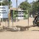 Traders lament continuous border closure