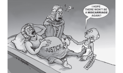 South Africa, xenophobia and Nigeria