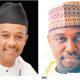 Tribunal: Anxiety in Niger as Bello, Nasko know fate Wednesday