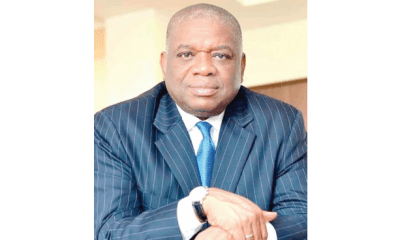 True federalism, Igbo presidency'll put Nigeria on path to greatness – Kalu