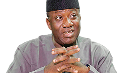 We'll meet labour's Dec deadline on N30,000 wage – Govs