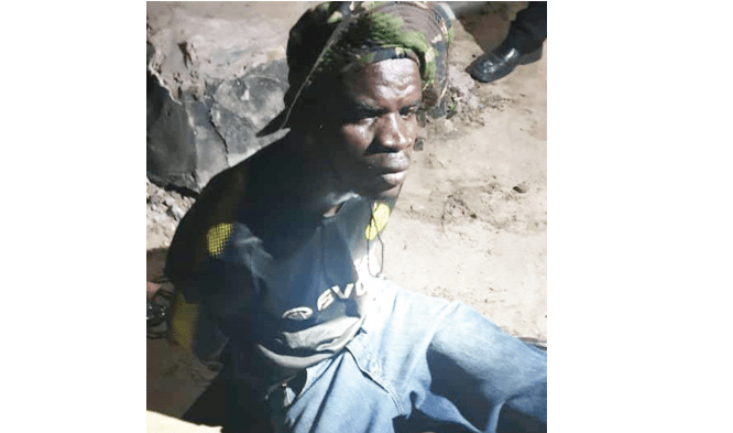 House fire claims five-year-old boy in Lagos - New Telegraph Newspaper