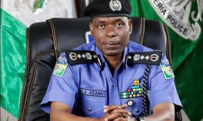 Security forces rescue kidnapped ACP, Musa Rabo