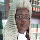 President Court of Appeal: Plateau Group raises alarm over Justice Monica