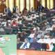 2020 Budget'll sustain growth, create jobs – Buhari