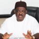 Sam Egwu: Draconian tax laws can stifle development