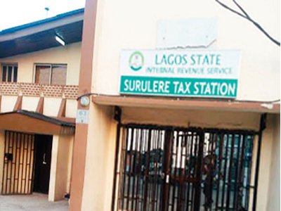 Tax scam: Unmasking the masquerade - New Telegraph Newspaper