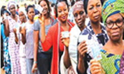 Nigeria @ 59: Need to address risks to democracy