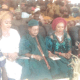 When the world gathered to celebrate twins at Igboora