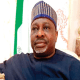 I'm still Kogi's deputy governor, says Achuba