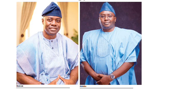 Oyo in the throes of electoral logjam - New Telegraph Newspaper