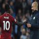 Liverpool star Mane is 'new Ronaldo', not like Messi – Danny Blind