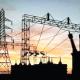 Debt: GenCos threaten power generation shutdown