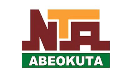 Gunmen abduct NTA staff in Ogun