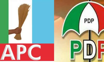 Kogi poll: Join hands with Bello to attain next level, APC tells PDP