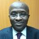 JUST IN: Buhari names Adamu new AMCON Chairman