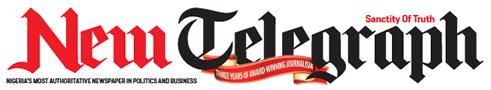 New Telegraph