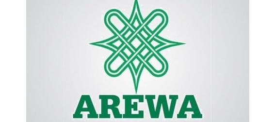 arewa consultative forum acf