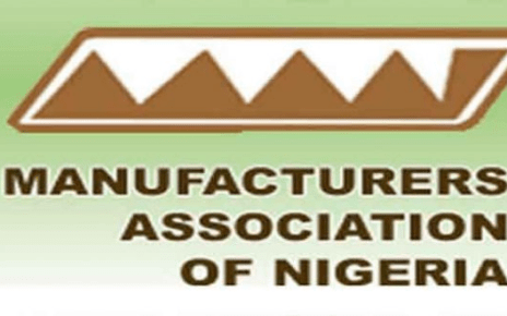 Manufacturers Association of Nigeria MAN