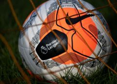 EPL restart: 'Up to 10' clubs want relegation scrapped if season is curtailed