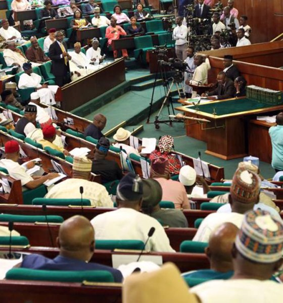 Reps Adopt Pay-per-view DSTV Policy