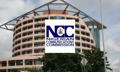 NCC Bans SaleWe Have No Plan To Collect Phone ID - NCC, Use Of GSM Network Boosters