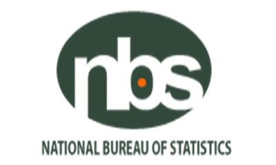 Capital Importation Fell To $875.62m In Q2 - NBS