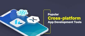Types of Mobile Application Testing.