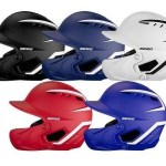 Where to Find All the Softball Protective Gear You Need