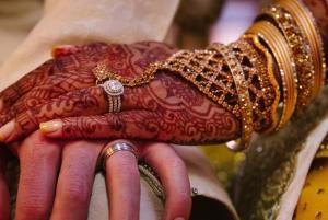 INDIAN BRACELETS FOR MEN AND WOMEN