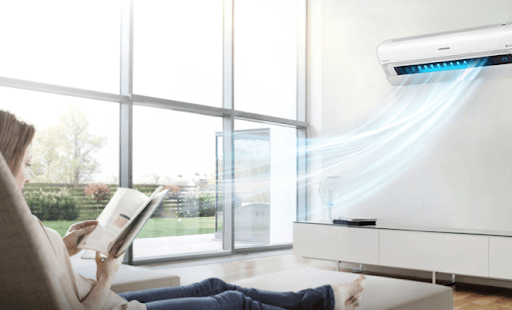 AC Repair Center To Get The Best Service For Your AC
