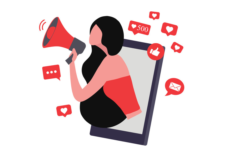 How to measure and implement influencer marketing ROI