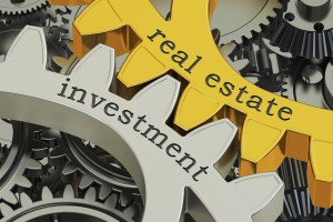 Advantages And Disadvantages Of Real Estate Investment