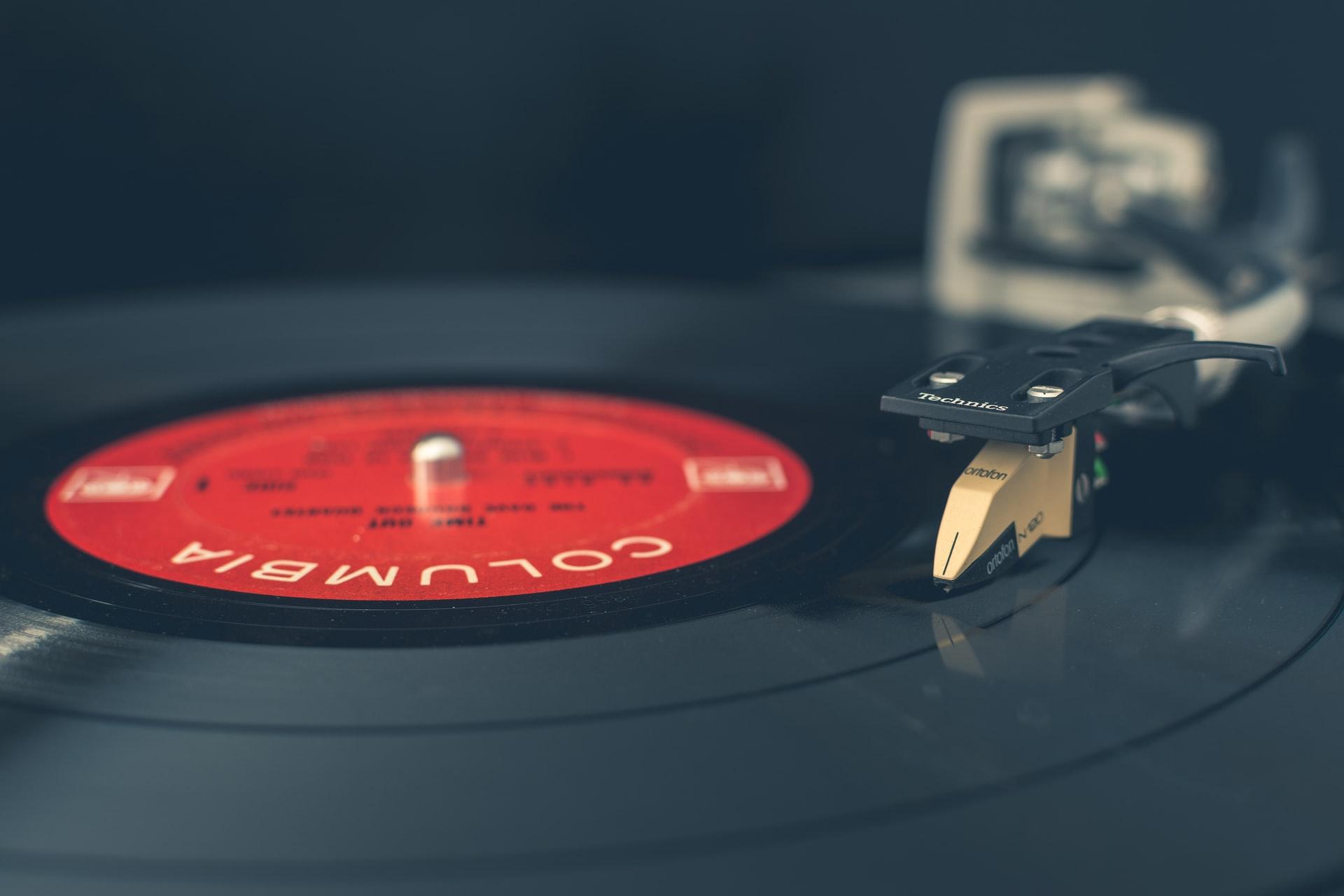 Insulated Vinyl Siding