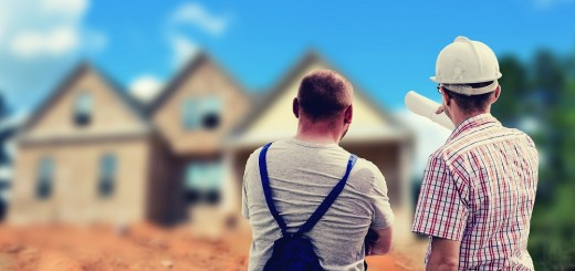 All You Need to Know About the Pros and Cons of Buying a Townhouse